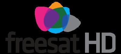 Freesat HD